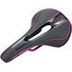 Reverse AM Ergo - Selle - rose/noir
